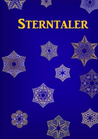 Sterntaler - traduction francaise