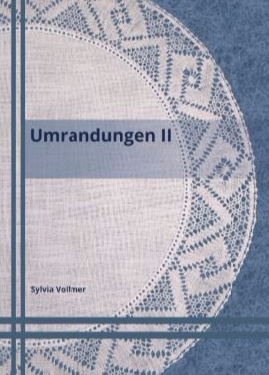 Umrandungen II - Bordures II traduction