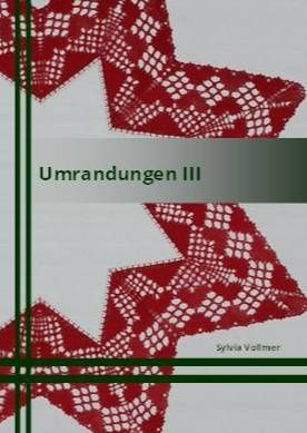 Umrandungen III - traduction francaise